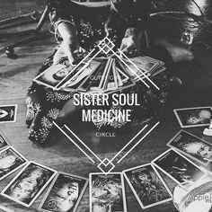 This is your Devotion. A foundational program in Creativity | Connection | Intuition | Journeywork | Nurturing | Healing New for 2016! Join the list http://ift.tt/1QHpSNt #gutsygirlart #sistersoulmedicine #priestess #womenscircle #intentioncircle #goddess #brisbaneworkshop #spiritjunkie #chakras #healing #selflove #sacredpractice #spiritjunkieteacher #sisterhood #guidance  #brisbane #spirituality