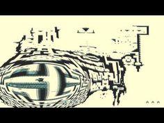 Birdsong as a fisheye ㅖ Indy Hobo Playalyzes - Game Dev/Des Daniel Linssen - YouTube