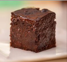 Desserts, Recipes, Food, Tailgate Desserts, Deserts, Recipies, Essen, Postres, Meals
