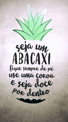 Super Ideas For Wall Paper Flores Paint Motivational Quotes, Inspirational Quotes, Lettering Tutorial, Sentences, Texts, Positivity, Let It Be, Thoughts, Humor
