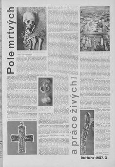 Kult/1957/36/3.png