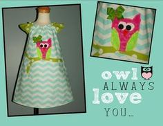 Whimsical clothing for little girls.  Facebook Sales Weekly https://www.facebook.com/pages/Whimsy-Wear/112337318928503?ref=hl