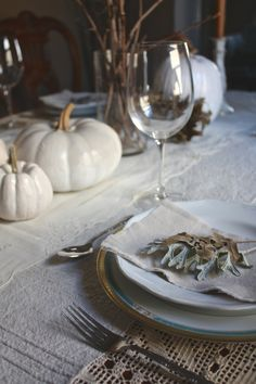 Place Setting 101  Semi Formal Table | Dreamery Events | Holidays ... Place Setting 101 Semi Formal Table Dreamery Events Holidays & Marvelous Semi Formal Place Setting Contemporary - Best Image Engine ...