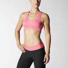 adidas - Sport Bra de Running Supernova Racer Mujer