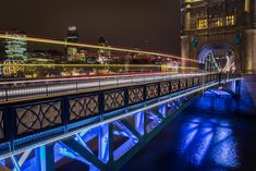 How To Create Light Trails Light Trail Photography, Street Photography, Light Trails, Sydney Harbour Bridge, Night Skies, Sky, Shapes, Lights, Patterns