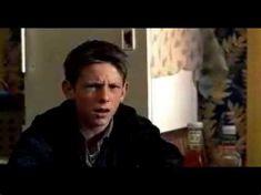 Billy Elliot Movie Youtube — Resimlere göre ara — [RED]