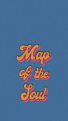 "BTS ""map of the soul"" (persona) wallpaper Bts Wallpaper Lyrics, Wallpaper Quotes, Bts Lyrics Quotes, Bedroom Wall Collage, Vintage Poster, Bts Backgrounds, Bts Aesthetic Pictures, Bts Playlist, Bts Drawings"