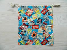 ELLEN G   mid century marble bag
