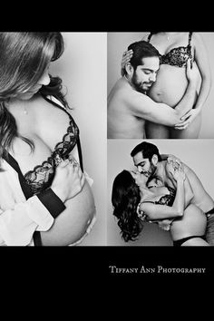 Maternity photo shoot-would LOVE to do this with some clients some day