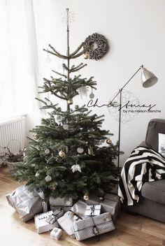 #christmas_tree