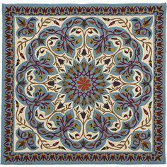 Egyptian Applique Art #251 - Hosny / Mohamed Hashem Shop