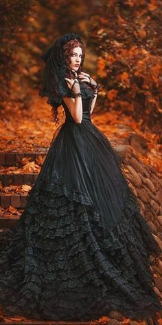 3f58fb3522b 119 best Gothic wedding images on Pinterest