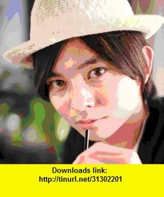 Yu Kitamura Fan App, iphone, ipad, ipod touch, itouch, itunes, appstore, torrent, downloads, rapidshare, megaupload, fileserve