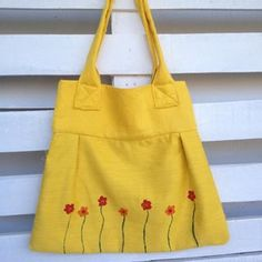 #springstyle #springfashion #bags #handmade #handmadebags #pixiesandfairies #pillbox