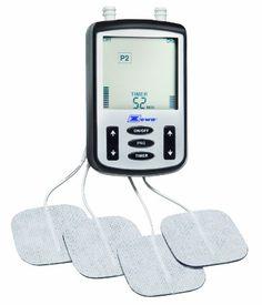 Zewa Spabuddy Sport Tens Pain Therapy Zewa http://www.amazon.com/dp/B00CMDYRMU/ref=cm_sw_r_pi_dp_2s50ub0TC7ENV