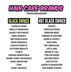 Black Natural Hair Care, Natural Hair Care Tips, Natural Hair Tips, Natural Hair Styles, Au Natural, Black Hair Tips, Natural Curls, Curly Hair Routine, Curly Hair Tips