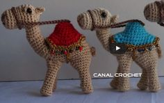 Discover recipes, home ideas, style inspiration and other ideas to try. Disney Crochet Patterns, Crochet Square Patterns, Crochet Animal Patterns, Stuffed Animal Patterns, Crochet Animals, Crochet Stitches, Doll Amigurumi Free Pattern, Crochet Giraffe Pattern, Amigurumi Doll