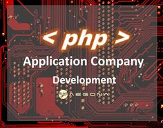 Outsourcing PHP Web Developers from Vietnam - Aegona Website Development Company, Software Development, Php Website, It Services Company, Software Testing, Forced Labor, Web Application, Human Resources