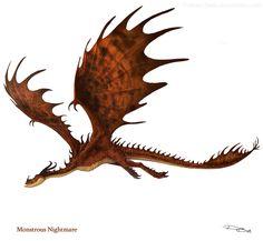 httyd dragons as humans ; Httyd Dragons, Dreamworks Dragons, Fantasy Dragon, Dragon Art, Fantasy Creatures, Mythical Creatures, Madara Susanoo, Dragon Sketch, Dragon Rider