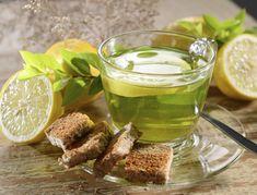 Vous êtes fatiguée, ballonnée après chaque repas, facilement irritable… Une petite cure détox s'impose ! Voici quelques idées d'infusion pour vous aider à purifier votre organisme.