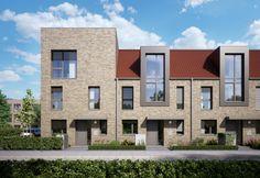 Haus kaufen Innenstadt: Häuser kaufen in Braunschweig - Innenstadt und Umgebung bei Immobilien Scout24