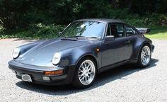 Porsche : 930 Turbo in Porsche | eBay Motors