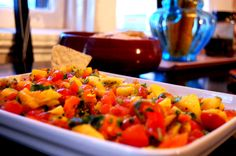 mushroom, margarita mango, margaritas, appetizers, mango salsa, salsa recipes, red wines, slow cooker pork, pork chops