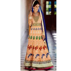 Choose from our wide range of Party wear Designer Suits