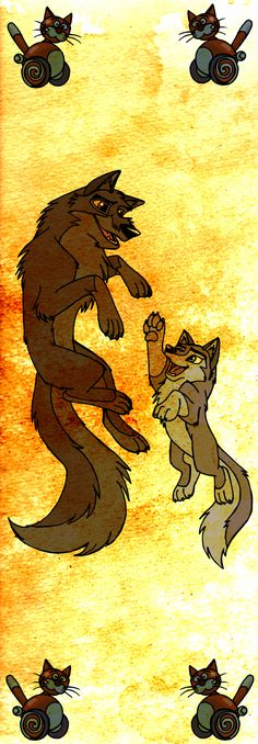 Journey fr Mother and Daughter by Stray-Sketches on DeviantArt Anime Wolf, Balto Film, Balto And Jenna, Wolf People, Cartoon Wolf, Fox Art, Disney And More, Furry Art, Journey