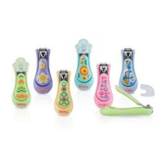I don't know why this isn't already in my bag, but once I saw it I knew this is an essential item in my bag! #nubyusa