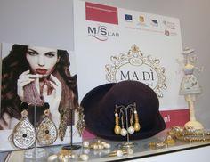 The magic accessories in Palermo, Magic, Accessories, Jewelry Accessories