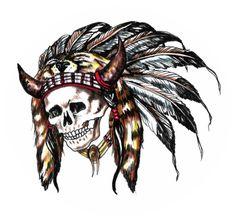 tattoo vorlagen tattoo vorlagen shop indianer symbole. Black Bedroom Furniture Sets. Home Design Ideas
