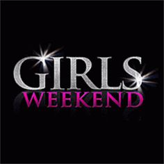 PennyDonna Life: Weekend Trips Get some tips and ideas about having a great, fun, and frugal girl's weekend.