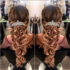 Viphairextensions by me!#lovethishairextensions! Change hair style! Blondhair❤️ hair by me &hairextensions by me