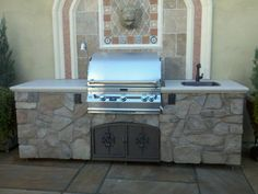 top 10 gas grill inserts under $4,000