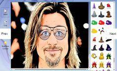 5 excelentes herramientas para convertir las fotos a los dibujos animados ~ Tecnología Educativa y Aprendizaje Móvil