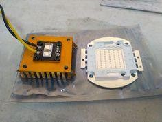 JPORTAL: Wanhao Duplicator 7 DLP LCD 3d-принтер
