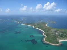 Beautiful St Martin, I want to go back and stay for weeks =D