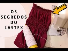 Sewing Projects, Youtube, Singer, Plus Size, How To Make, Tops, Pizza, Diy, Fashion