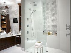 Divine Design Bathrooms