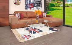 InteriMöbel Muebles y Decoración