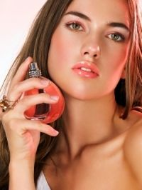 Tips to Use Your Perfume as a Man Magnet