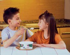 Ova Süt Ürünleri / Aile Çekimleri / www.grafist.com.tr