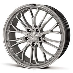zito-miracle-538px Set of 4 alloy wheels http://www.turrifftyres.co.uk