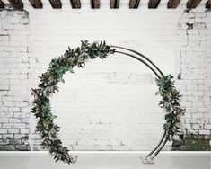 Wedding Wreaths, Garland Wedding, Wedding Decorations, Backdrop Wedding, Eucalyptus Garland, Eucalyptus Wedding, Greenery Garland, Flower Garlands, Wedding Colors