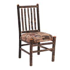 86010 Hickory Spoke Back Side Chair - Up North.jpg (1000×1000) sales@swtradingcompany.com