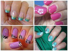 https://www.facebook.com/leovandesign #nail #polish #designs #styles #manicure