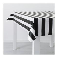 SOFIA Plastic-coated fabric  - IKEA