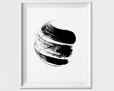 Explora los artículos únicos de ArtFilesVicky en Etsy: el sitio global para…
