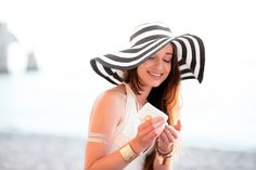 Sunscreen Recipe To Safely Protect Your Skin
